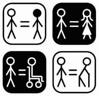 Dia Internacional de la disCapacitat