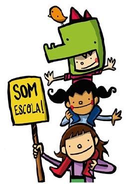 MANIFEST: PER LA CONSOLIDACIÓ, PROTECCIÓ I MILLORA DEL MODEL EDUCATIU CATALÀ
